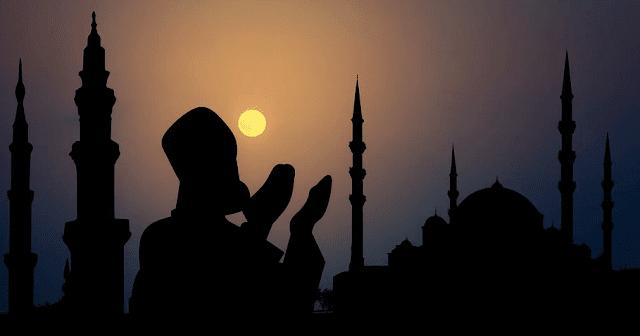 Tafsir Ayat-ayat Al-Quran tentang Istiqamah