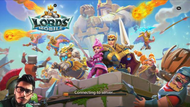 lords mobile,تحميل لعبة لوردس موبايل للكمبيوتر,لعبة لوردس موبايل,lords mobile للكمبيوتر,تحميل لعبة lords mobile للكمبيوتر,lords mobile مهكرة,لعبة لوردس موبايل للكمبيوتر,lords mobile hack,تحميل لعبة لوردس موبايل مهكرة,lords mobile تهكير,تنزيل lords mobile,تحميل لعبة lords mobile مهكرة,كيفية تحميل لعبة lords mobile,تنزيل لعبة لوردس,تحميل لعبة lords mobile 2.28 مهكرة للاندرويد,lords mobile g,lords mobile hac,lords mobile game,lords mobile on pc,lords mobile 8-11,لوردس موبايل,لعبة lords mobile