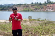 LP2LH Menduga Ada Tupang Tindih Izin Area Tambang Batubara di Desa Muara Kilis