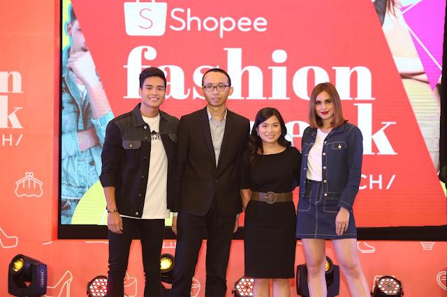 shopee-fashion-week