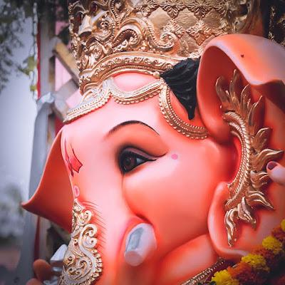 Vinayaka Images