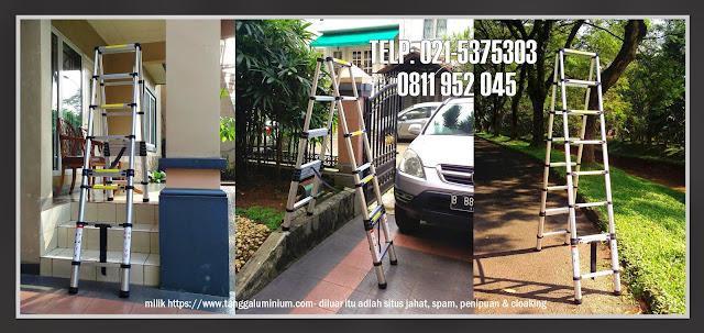tangga-aluminium-lipat-portable