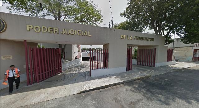 Juez ordena cesen los trabajos del tramo 3 del Tren Maya; otorga tres suspensiones definitivas