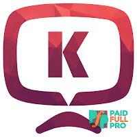 KokoTime Pro APK