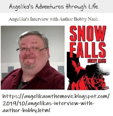 Angelika%2Binterviews%2BBN.jpg