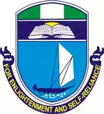 UNIPORT Notice To Students on 2015/2016 Registration