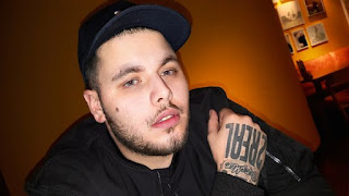 Rapper Jaykae Biography , Real Name, Age And Net Worth