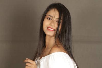 Romita Sarkar