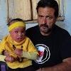 """Palestina: Estas barbaries se siguen cometiendo ante el silencio cómplice de la dizque """"Comunidad internacional"""""""