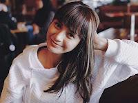 Biodata Kirana Larasati pemain sinetron Raden Pamanah Rasa RCTI