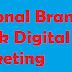 Tingkatkan Personal Branding untuk Digital Marketing