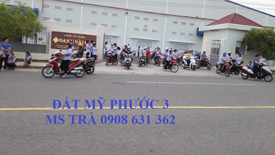 lo-j1-my-phuoc-3