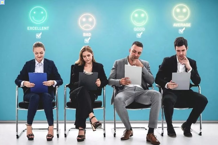 7 طرق يمكن لبائعي التجزئة عبر الإنترنت تحسين تسويقهم لعملائهم