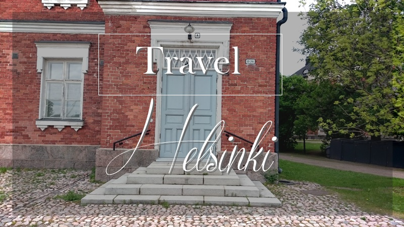 Helsinki | Travel - www.josieslittlewonderland.de - travel, reisefieber, helsinki, finnland, suomalinnen, this things with doors, island