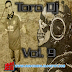 DESCARGA Y COMPARTE TORO DJ VOL 9 BY JCPRO