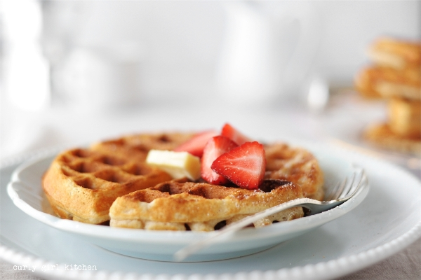 Buttermilk Waffles, Waffles Recipe, Crispy Waffles Recipe, Waffles Photography