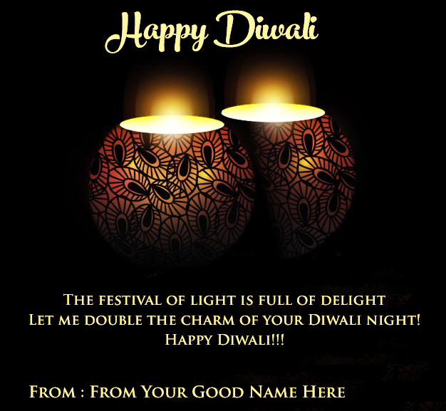 Diwali Festival HD Images