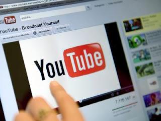 Какое название канала на YouTube можно придумать