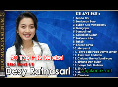 download lagu desy ratnasari mp3
