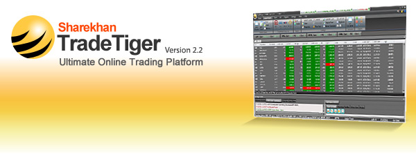 Trade tiger download for windows xp