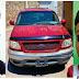Rescatan a Víctima de Secuestro Exprés en Nogales y Detienen en Flagrancia a Dos