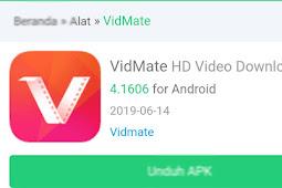 Aplikasi Android Untuk Download Video Dan Music Terbaik