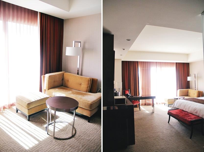 bed room sofa las vegas