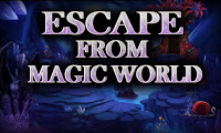 Play Top10Games 811st-Escape F…