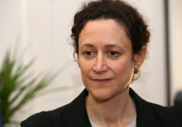 La ministre du Logement critiquée pour défendre la mixité sociale tout en vivant dans les beaux quartiers