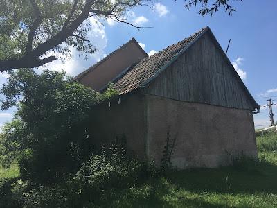 Moara din Dacia