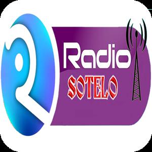 Radio Sotelo Llamellin