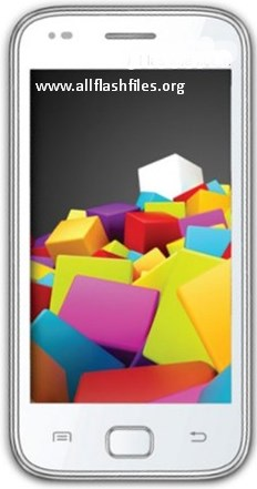 Karbonn A4+ Android Flash File