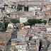 Desmontan una estafa que ofrecía inversiones inmobiliarias en el casco histórico de Toledo
