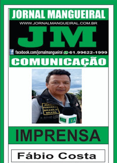 20190311 152334 - Centrão mirou em Maia e Bolsonaro ao atrapalhar reforma, dizem fontes
