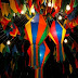 Anarriê: Já é São João na Bahia? Entenda o motivo da mudança no feriado