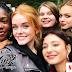 Winx Club en Live Action - Le casting enfin révélé !