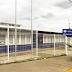 Prefeitura contrata nova empresa de limpeza para as Escolas de Paulínia.