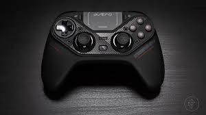 Astro Gaming C40 TR-Best Gaming Controllers for PS4