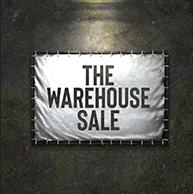 The WareHouse Sale SL