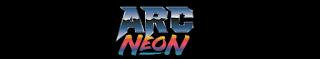 Arc Neon
