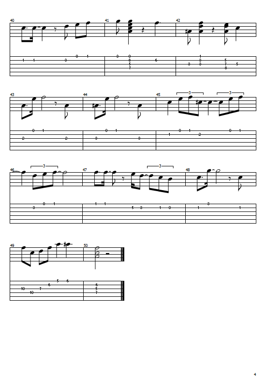 Bewitched Tabs Frank Sinatra. How To Play Bewitched On Guitar, Frank Sinatra Free Tabs/ Sheet Music. Frank Sinatra - Bewitched Free Tabs