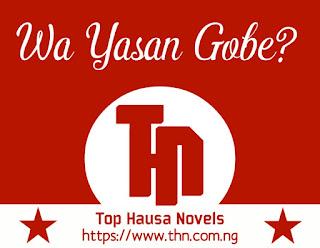 wa yasan gobe