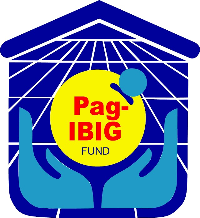 What is MP2 (Modified Pag-IBIG 2) Savings and How to Profit from It