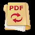 Convertire pagine Web in Pdf
