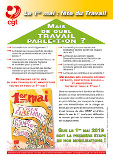 http://www.cgthsm.fr/doc/tracts/2019/mai/tract_fd_1-05-2019.pdf