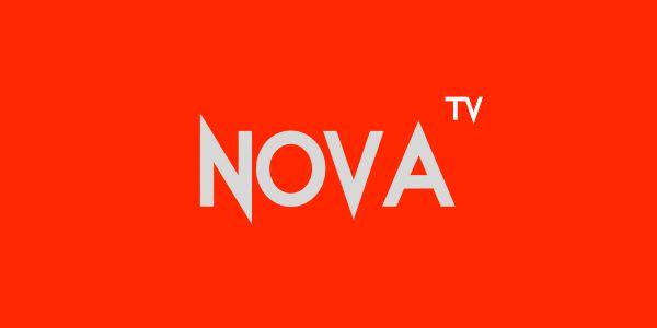Nova TV Ad-free MOD Apk Download Version 1.2.1 (Ad-free) (Premium)