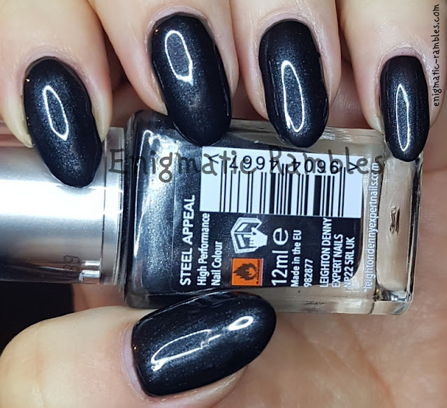 Swatch-Leighton-Denny-Steel-Appeal