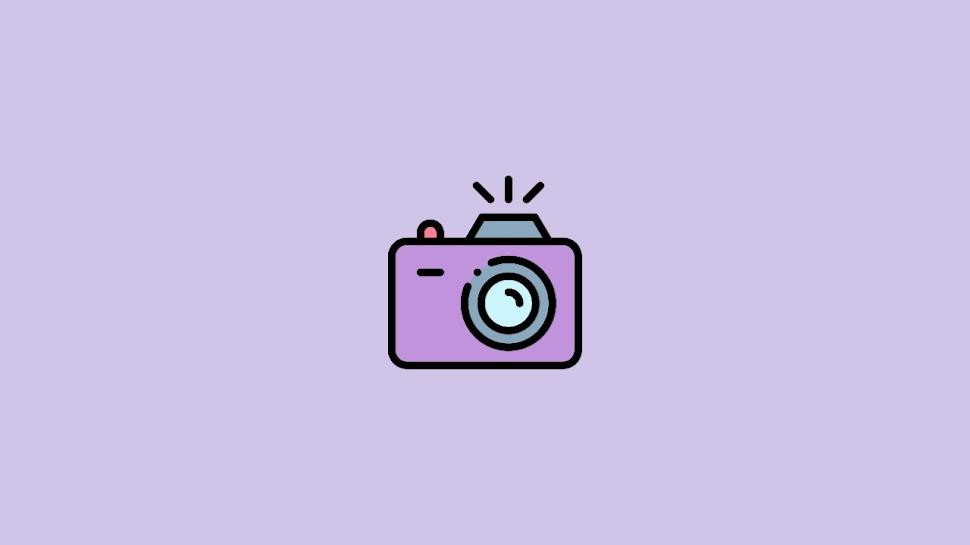 Aplikasi Google Camera Untuk Hasil Photo Yang Lebih Baik