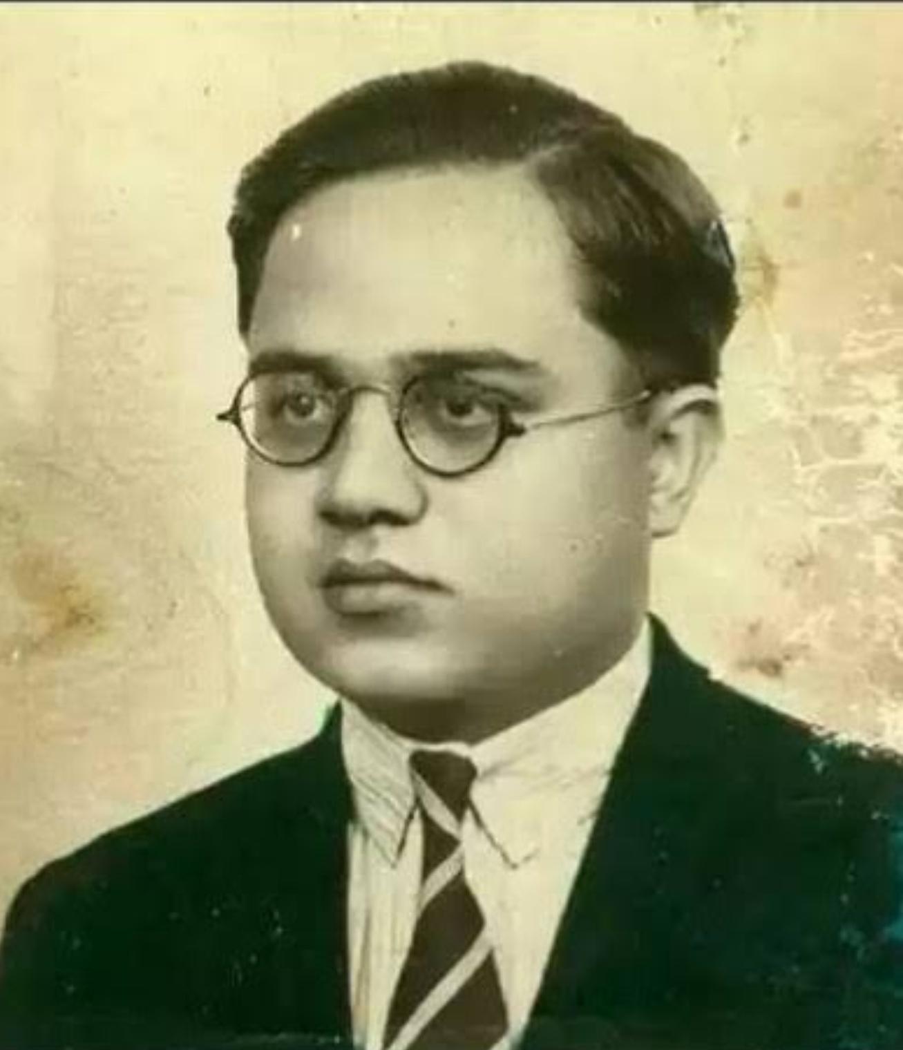 baba-saheb-ambedkar-vishe-mahvtapoorn-mahiti