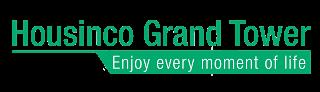 Logo dự án Housinco Grand Tower
